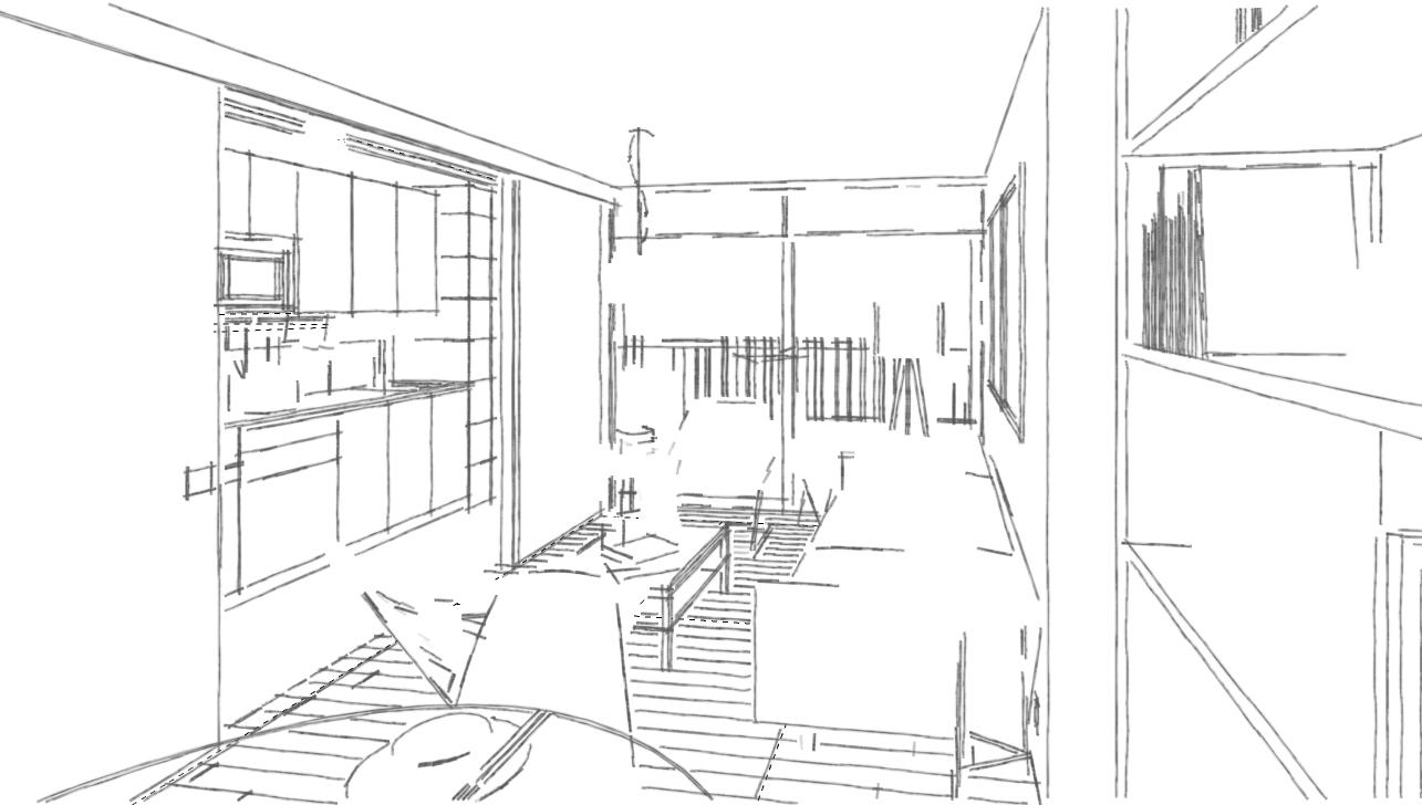 CSV Rendering + Architecture